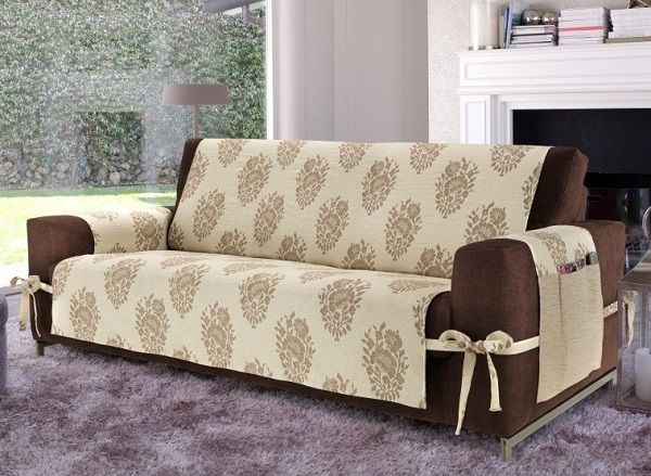 Superb Sofa Covers Pressto Quality Express Dry Cleaning Machost Co Dining Chair Design Ideas Machostcouk